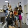 Ирина Горбачёва планирует открыть фитнес-клуб в тизере сериала «Чики» (Видео)