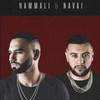 Okko покажет концерт HammAli & Navai