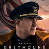 «Грейхаунд» с Томом Хэнксом выйдет на Apple TV
