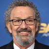 Фильмы без кинотеатрального релиза смогут претендовать на премию Гильдии режиссеров США