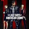 Майкл Питт пускается во все тяжкие в трейлере «Последних дней американской преступности» (Видео)
