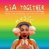 Кейт Хадсон и Мэдди Зиглер танцуют в клипе Сии «Together» (Видео)
