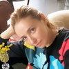 Татьяна Навка выписалась из больницы после лечения от коронавируса