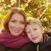 Погиб 15-летний сын актрисы Юлии Дробот