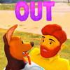 Первый персонаж-гей ищет себя в новом мультфильме Pixar (Видео)