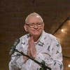 Олег Гаркуша споет про «Странный взгляд» и «Новый порядок» в «Квартирнике у Маргулиса»