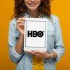 Американцы ждут HBO Max из-за фильмов и сериалов HBO и DC
