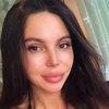 Оксана Самойлова живет с Джиганом, но готовится к разводу