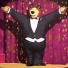 Сериал «Маша и Медведь» стал одним из самых востребованных детских шоу в мире