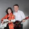 Григорий Гладков даст онлайн-концерт детским домам и хосписам в День защиты детей
