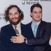 Братья Сэфди поработают с HBO