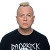 Лидер «Тараканов» раздумал делать альбом из песен «Дома 667»