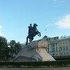 Роспотребнадзор разрешил снимать кино в Петербурге