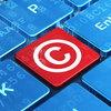 Госдума приняла закон о блокировке приложений, нарушающих авторские и смежные права