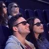 32% россиян намерены вернуться в кинотеатры после самоизоляции