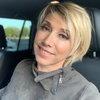 Елена Воробей продает квартиру в Черногории из-за финансовых трудностей