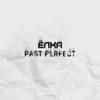 Рецензия: Ёлка - «Past Perfect»