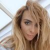 Екатерина Варнава придет в «Вечерний Ургант»
