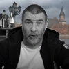 Ромарио и Евгений Гришковец спели о преимуществах алкоголя над путешествиями (Видео)
