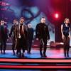 ТНТ объявил кастинг в последний сезон шоу «Танцы»