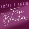 У Тони Брэкстон вышел новый сборник «The Best» (Слушать)