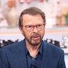 Бьорн Ульвеус стал президентом CISAC