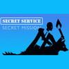 Secret Service сделали из Ивана Царевича агента 007 в «Secret Mission» (Видео)