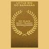Little Big, Манижа и «Ленинград» получили премии Berlin Music Video Awards