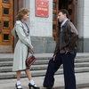 Фильм «Лев Яшин. Вратарь моей мечты» покажет Первый канал