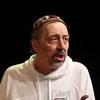 Николай Коляда закрывает театр