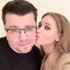 Гарик Харламов и Кристина Асмус переехали на Рублевку