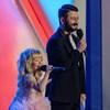 Михаил Галустян станет ведущим «Детского КВН»