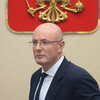 Вице-премьер РФ рассказал, когда откроются концертные залы