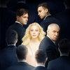«Люби их всех» покажет «ТВ 1000. Русское кино»