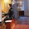 «Орган дома» прозвучит из Кафедрального собора