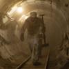 «Чернобыль» лидирует по номинациям на BAFTA
