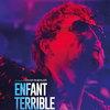 Райнер Вернер Фассбиндер хочет стать великим в трейлере байопика «Enfant Terrible» (Видео)