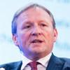 Борис Титов: в отрасль развлекательных мероприятий вовлечено слишком много людей, чтобы государство оставляло их наедине со своими проблемами