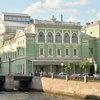 Артисты Мариинки возобновляют репетиции в театре