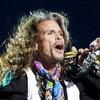 Московский концерт Aerosmith пройдёт в мае 2021 года