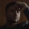 Клип дня: Сергей Лазарев – «Лабиринт» (Видео)