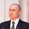 Владимир Путин поручил учесть потребности учреждений культуры в плане восстановления экономики России