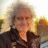 Брайан Мэй признан лучшим рок-гитаристом