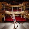 Театры и цирки смогут возобновить репетиции