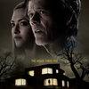 Призраки дома пугают Кевина Бейкона и Аманду Сайфред в трейлере «Ты должен был уйти» (Видео)