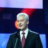 Сергей Собянин разрешил проведение официальных мероприятий, организуемых органами исполнительной власти