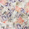 Британский фонд помощи музыкантам раздал почти 2,5 млн фунтов за 5 дней