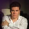 Денис Мацуев отметит юбилей двумя онлайн-концертами в Okko