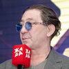 Григорий Лепс перенес празднование дня рождения на год