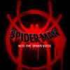 Сиквел «Человека-паука: Через вселенные» запущен в производство